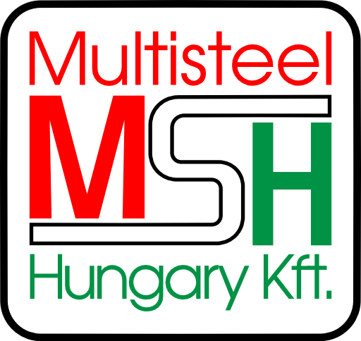 Multisteel Hungary GmbH