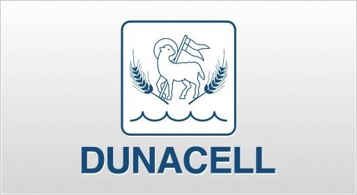 Dunacell Dunaújvárosi Cellulózgyár