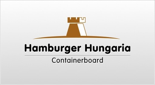 Hamburger Hungária