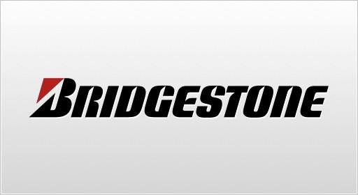 Bridgestone Tatabánya Termelő Kft
