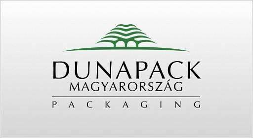 Dunapack Zrt