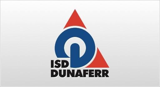 ISD Dunaferr Zrt