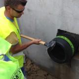 hamburger-hungaria-firewater-system