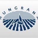 Hungrana Keményítő és Izocukorgyártó Kft